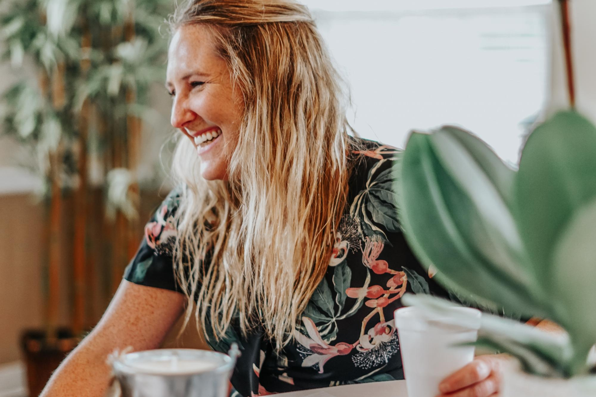 Peverel Court Care - A fresh look at attracting the best carers: How we improved our recruitment process - Photo by Jessica To'oto'o on Unsplash
